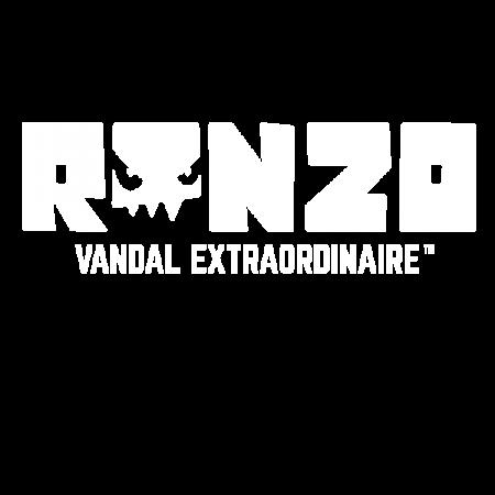 logo_ronzo_home_1_white_high_big